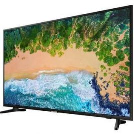TV LED SAMSUNG 32″ HD READY DVB-T2/C UE32N4002