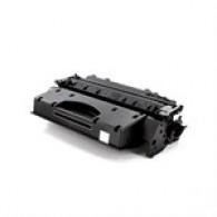 Comp HP CE505X PRO M401/M425