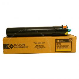 TONER GIALLO AF MPC2530 2050