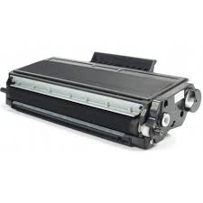 Toner Brother Comp. TN3480 DCP-L5500DN/5600DN/6200