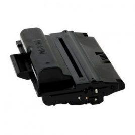 CART. COMP. SAMSUNG ML1510/1710/1520/SCX-4216
