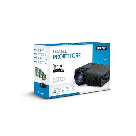 videoproiettore-smartix-lumiere-t9