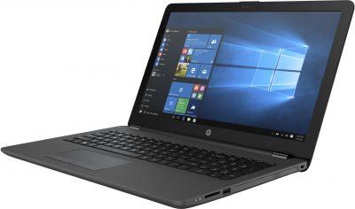 NB HP 15,6″ 255 G6 AMD E2-9000E 4GB DVD-RW