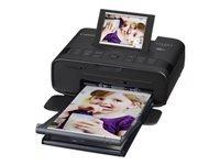 Canon SELPHY CP1300 – Stampante – fotografica a sublimazione