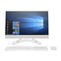 PC HP 200 G3 3VA39EA 21,5″ I3-8130U 4GB 1TB TASTIERA MOUSE