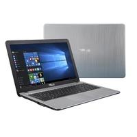 NB ASUS 15,6″ CELERON N4000 4GB SSD256 DVD-RW