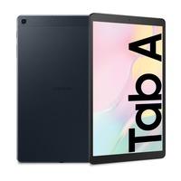 TABLET SAMSUNG TAB A 10.1 2019 LTE BLACK