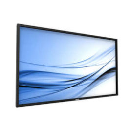 Bundle Philips 65″ Display Multi Touch